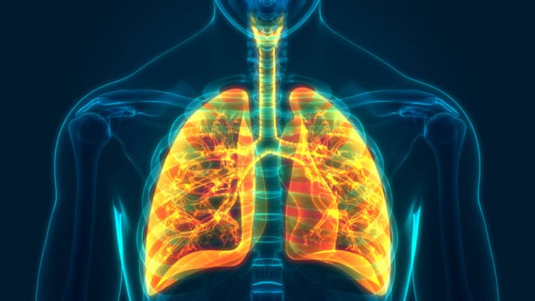 What Are the Symptoms of COPD? Find Out