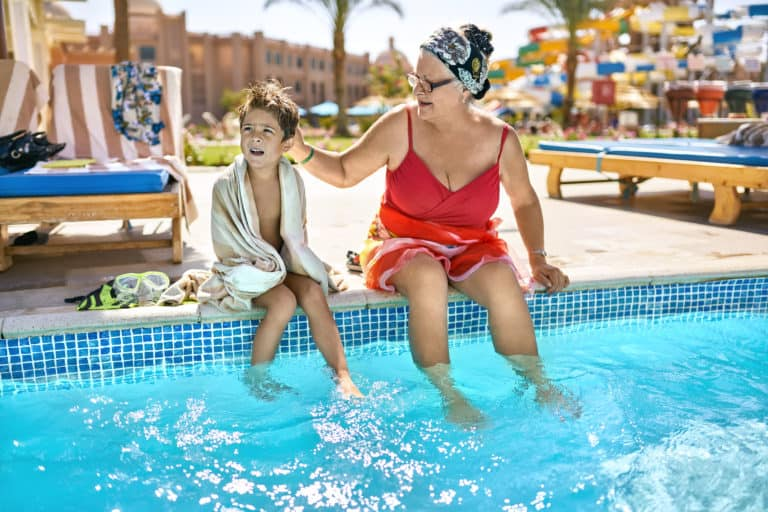 Questionable Timeshare Practices That Target Seniors