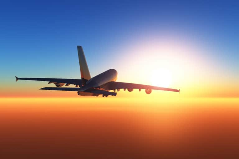 All you need to know about cheap senior flights