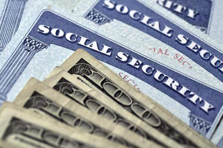 How Much Will You Get From Social Security