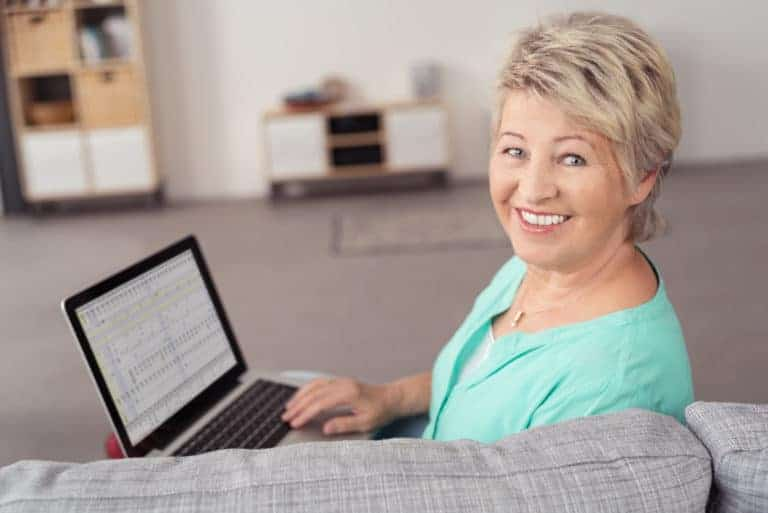 5 easy ways to lower your energy bills