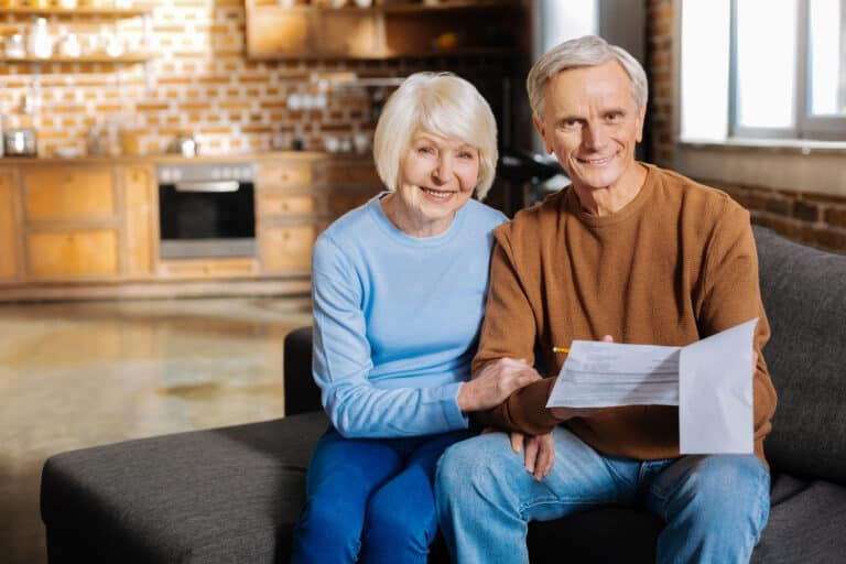 Could Your Social Security Check Come Early This Month?
